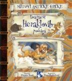 DVANAEST HERAKLOVIH PODVIGA