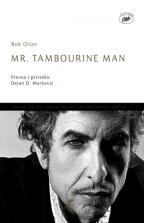 delfi_mr_tambourine_man_-_bob_dilan_deja