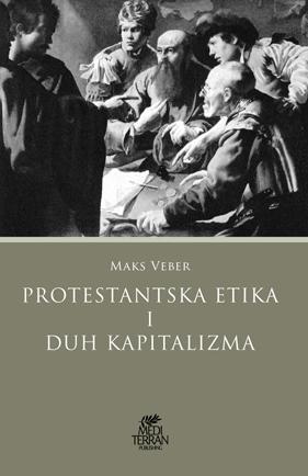 protestantska etika i duh kapitalizma games