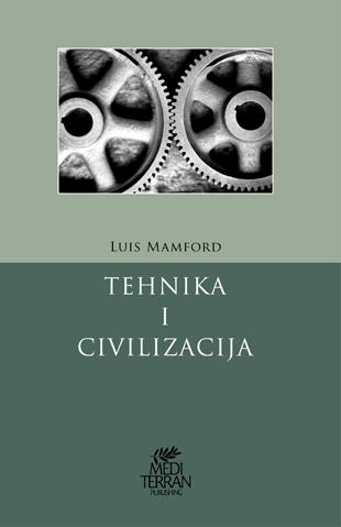 Luis Mamford Delfi_tehnika_i_civilizacija_luis_mamford
