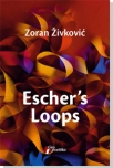 escshers loops