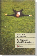Britanske studije kulture
