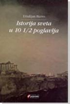 ISTORIJA SVETA U 10 1/2 POGLAVLJA