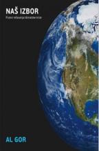 Naš izbor - putevi rešavanja klimatske krize