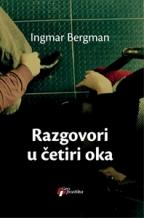 delfi_razgovori_u_cetiri_oka_ingmar_berg