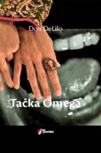 Tačka Omega