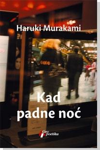 delfi_kad_padne_noc_haruki_murakami.jpg