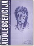 ADOLESCENCIJA: IDENTITET-PSIHOPATOLOGIJA-PSIHOTERAPIJA