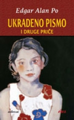 UKRADENO PISMO i druge priče