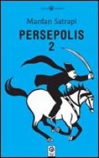 Persepolis II