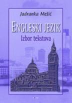 Engleski jezik : izbor tekstova