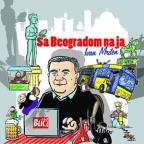 Sa Beogradom na ja