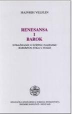 Renesansa i barok