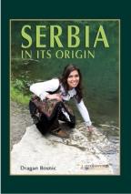 Srbija na izvoru - engleski