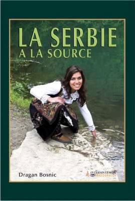 Srbija na izvoru - francuski