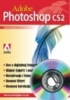 photoshop cd media