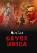 SAVEZ UBICA
