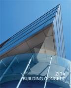 ZIRA BUILDING CONCEPT