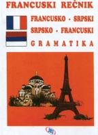 Rečnik - francuski