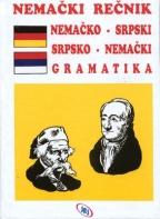 Rečnik - nemački