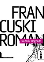 FRANCUSKI ROMAN