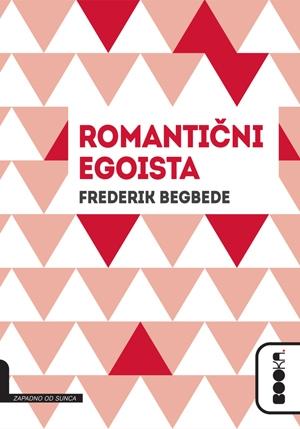 delfi_romanticni_egoista_frederik_begbed