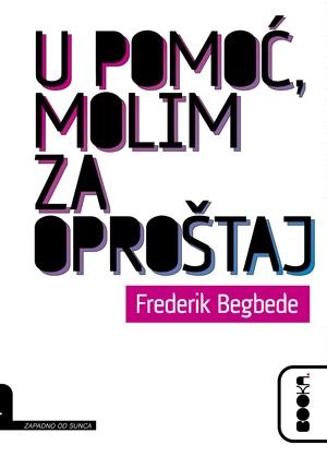 delfi_u_pomoc_molim_za_oprostaj_frederik