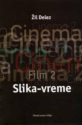 FILM 2: SLIKA-VREME