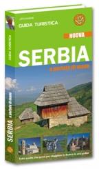 SERBIA A PORTATA DI MANO