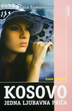 KOSOVO JEDNA LJUBAVNA PRIČA