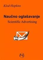 Naučno oglašavanje