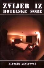 Zvijer iz hotelske sobe