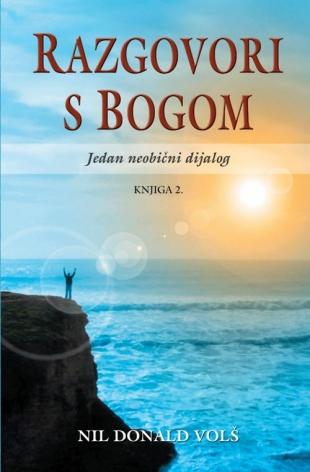 Razgovori s bogom knjiga II