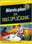 biznis plan za neupucene cd