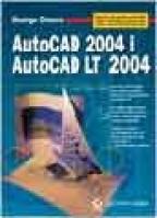AUTOCAD 2004 I AUTOCAD LT 2004 (+ CD)