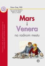 MARS I VENERA NA RADNOM MESTU
