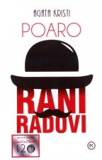 delfi_poaro_rani_radovi_agata_kristi.jpg