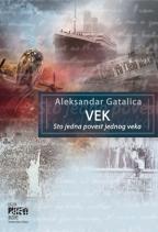 Preporučite knjigu - Page 2 Delfi_vek_aleksandar_gatalica