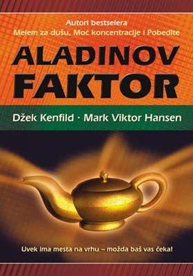 ALADINOV FAKTOR