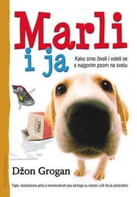 delfi_marli_i_ja_dzon_grogan.jpg