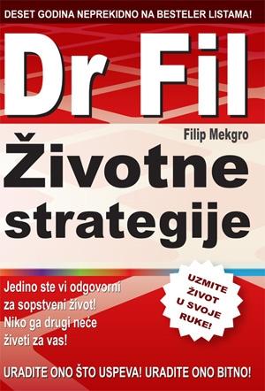 Životne strategije