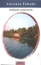 Indijski nokturno