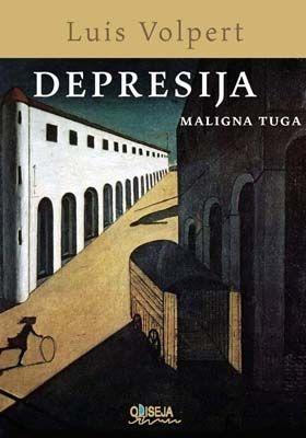 Depresija, maligna tuga