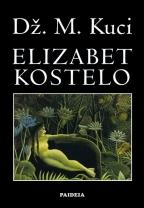 ELIZABET KOSTELO