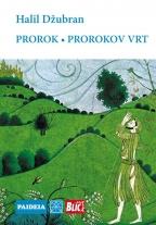 PROROK / PROROKOV VRT (DŽEPNA)