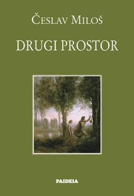 DRUGI PROSTOR