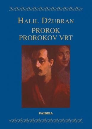 PROROK - PROROKOV VRT