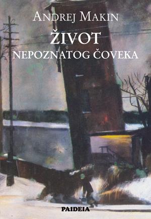 Andrej Makin Delfi_zivot_nepoznatog_coveka_andrej_makin