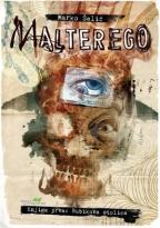 Malterego