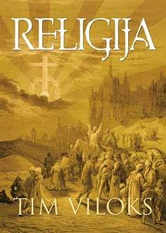 RELIGIJA